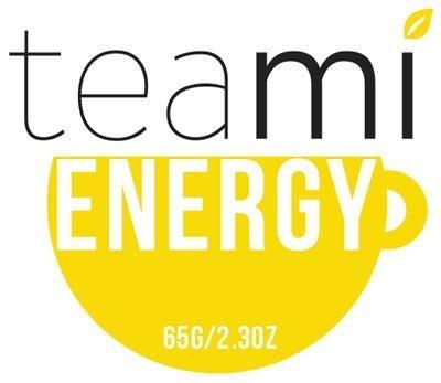 Teami Energy