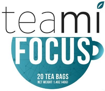 Teami Focus