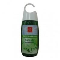 Anti-klit shampoo 250 ml