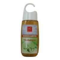 Vlo & huid shampoo 250 ml
