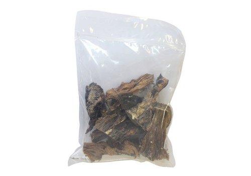 Huismerk Boekmaag 500 gram