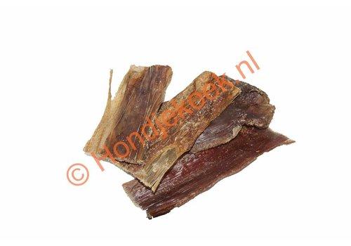 Huismerk Roodvlees plat 150 gram