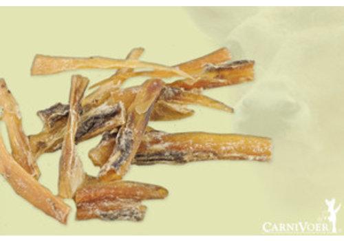 Carnivoer Hertenpees 125 gram