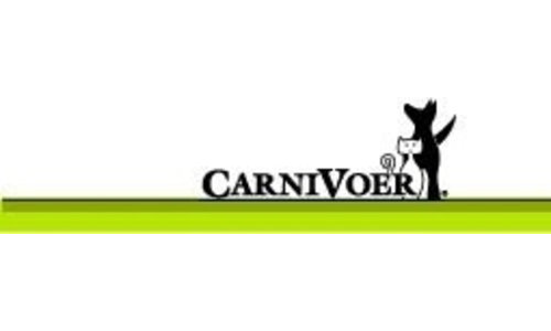 Carnivoer