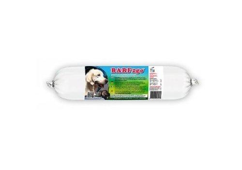 Barfmenu BARF2GO 800 gram