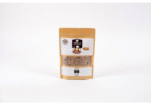 Woefmix 250 gram