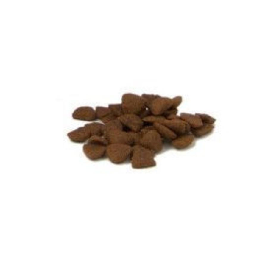 Super star training snacks 75 gram