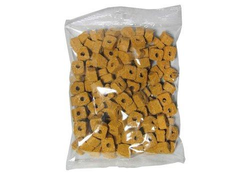 Huismerk Noga Kip 500 gram