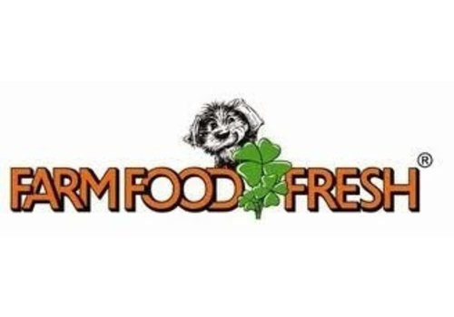 Farmfood Farm Food Fresh Rundvlees Compleet