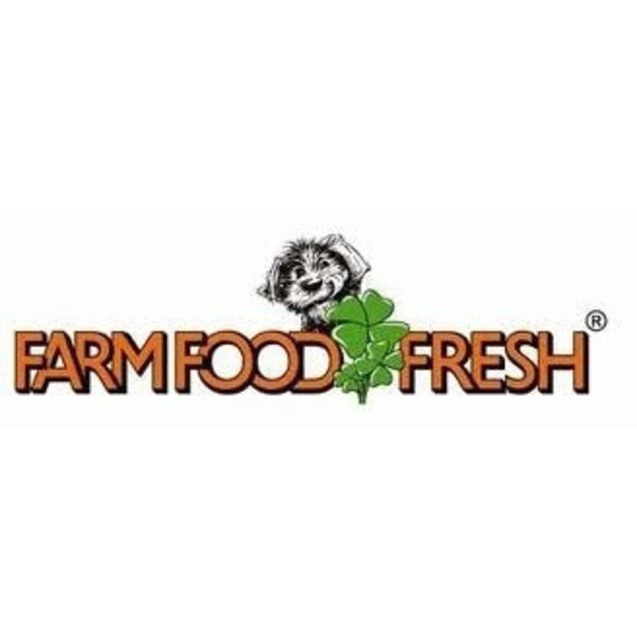 Farmfood Fresh Rundvlees Compleet