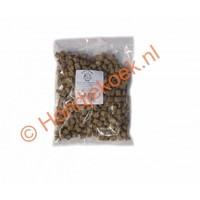 Struisvogelsnacks 500 gram