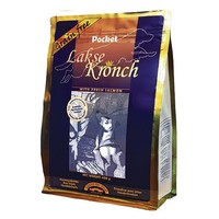 Lakse Kronch Viskoekjes Pocket