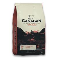 Canagan Wild
