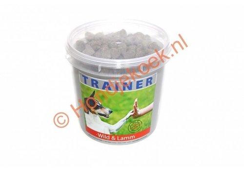 Wallitzer Trainers Wild/Lam 700 gram