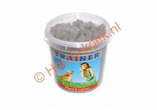 Wallitzer Trainers Paard/Lam 700 gram