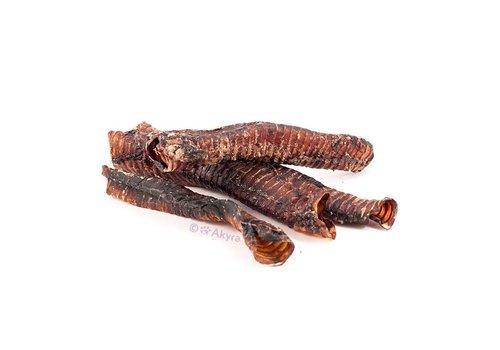 Akyra Hertenluchtpijp 200 gram