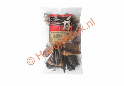 O'Canis Paardenmix 200 gram