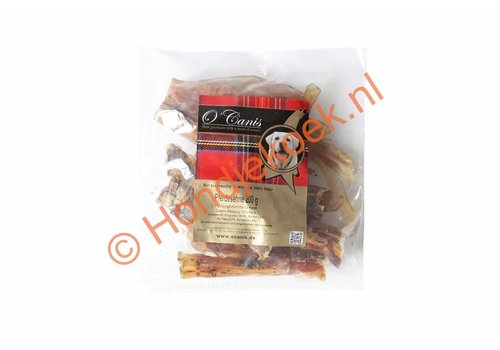 O'Canis Paardenpees 200 gram