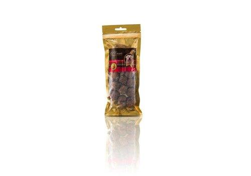 O'Canis *Pralines Fazant 80 gram