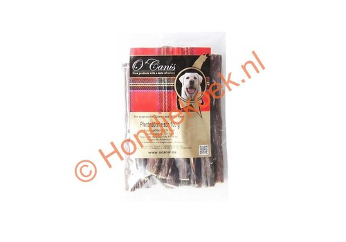 O'Canis Paardenvlees 100 gram