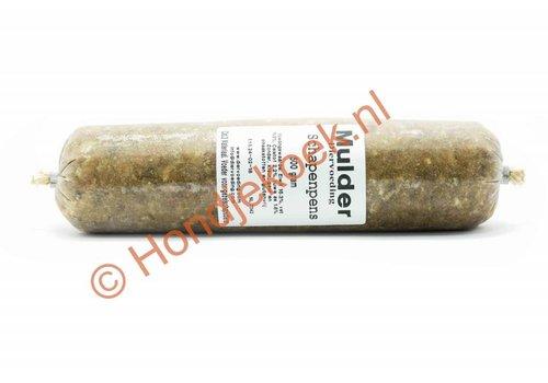 Huismerk Schapenpens 500 gram