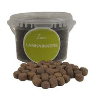 Knikkers Lam 500 ML