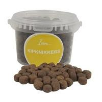 Knikkers Kip 500 ML