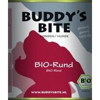 BIO-Rund 800 gram
