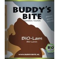 *BIO-Lam 800 gram