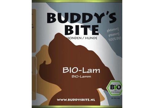 Buddy's Bite BIO-Lam 800 gram