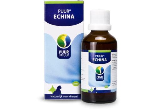 Puur * Puur Echina / Echina extra 50 ml