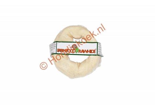 Farmfood Donut