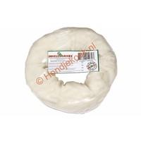 * Donut