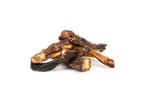 Akyra Runderstaart 250 gram