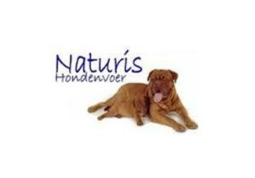 Naturis Naturis houdbaar Rund 650 gram