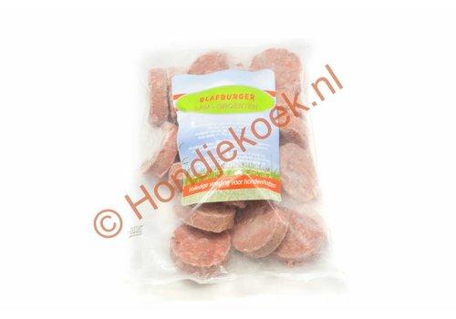 * Blafburger Lam/Groenten 1 KG