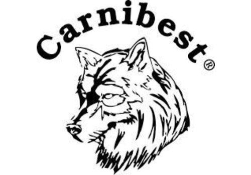 Carnibest Puppy 500 gram