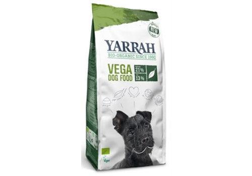 Yarrah BIO Vega 2 KG