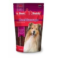 * BestBuddy Beef Sausage 100 gram