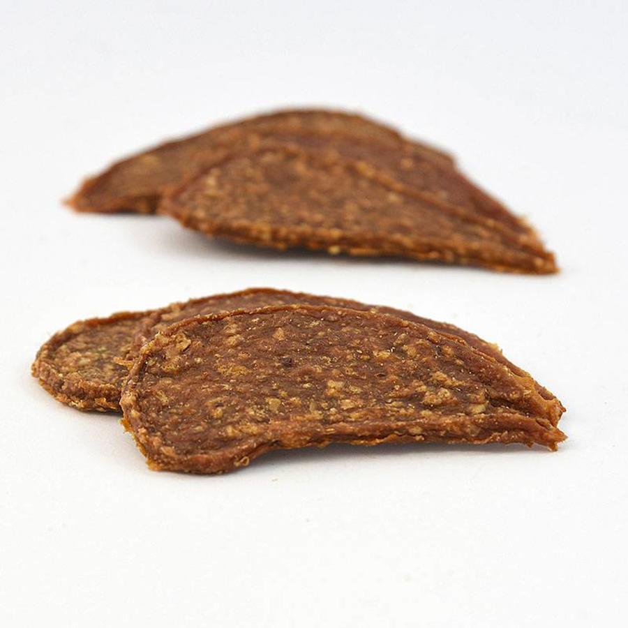 Kalkoenfilet 100 gram