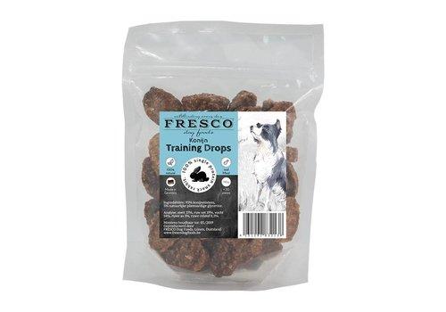 Fresco Trainingdrops Konijn 150 gram