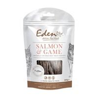 Beloning Zalm & Wild 100 gram