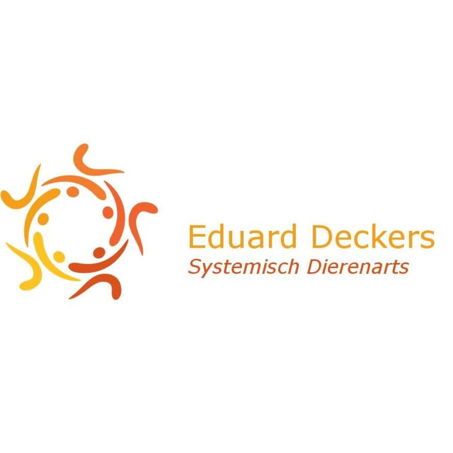Titersessie door Eduard Deckers op 9 juni