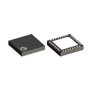 yiC-HF QFN32-5x5