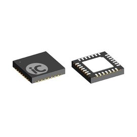 iC-HT QFN28-5x5