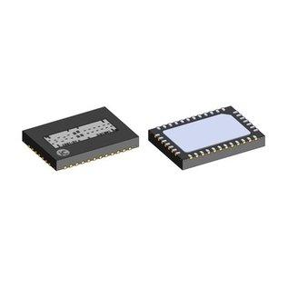 yiC-LNG oQFN38-7x5 LNG1R