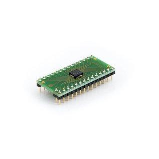 yiC-MHA iCSY PC102