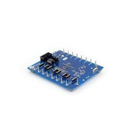 iC-MQF EVAL MQ1D