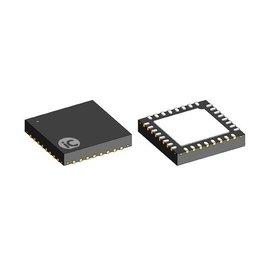 iC-TW28 QFN32-5x5