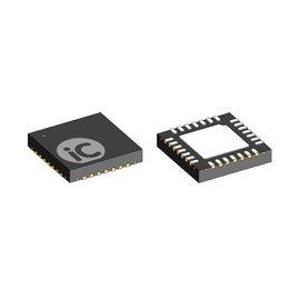 iC-MH16 QFN28-5x5